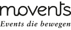 Movents Logo